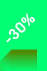 Лента -30%11